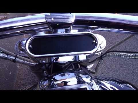 7C 7Cimage motorcyclistonline   7Cf 7Croadtests 7C8858046 20 20w760 20ar1 7C0207 04zoom 202002 honda vtx1300 20top front view besides Vtx 1800 R S T Ultimate Lowrider Honda Vtx 1800 R likewise Vtx 1800c Wiring Diagram additionally Honda Vfr Helibars Review Ultimate Motorcycling further Honda Vtx 1300 Vs Vtx 1800 Topix. on 2002 honda vtx 1800c review