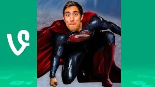Zach King Vine Compilation 2020 - Best Magic Vines !!! (Part 2)