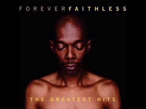 Faithless- Insomnia (Forever Faithless) mp3 letöltés
