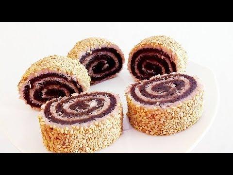 gâteau-sans-cuisson-au-datte-et-amande-facile-et-rapide-cuisine-marocaine-125