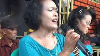 Kidung Panggung Voc. Ibu Narisah JAIPONG DANGDUT LIA NADA Live Karanglo 28 Agust 2018.mp3