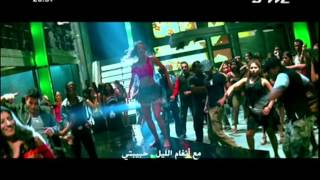 FM TV - Bipasha - Crazy Kiya Re