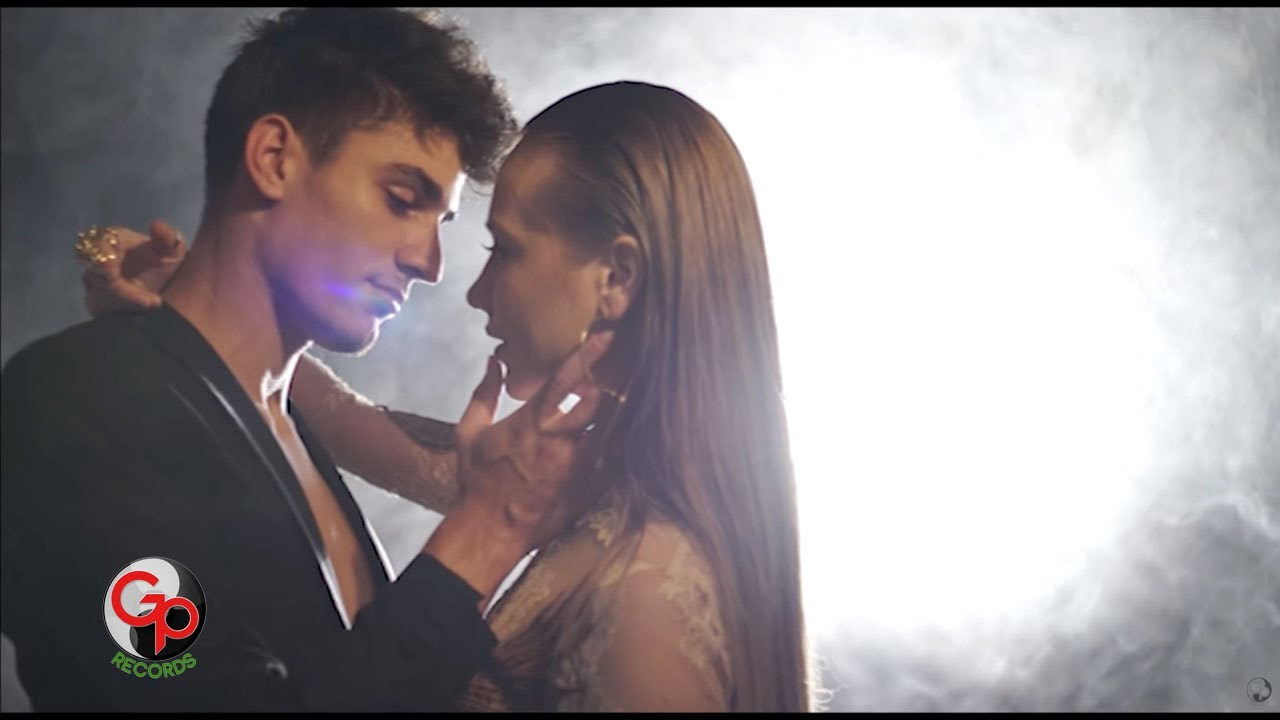 Mulan Jameela Ft Jebe Petty Bye Bye Boy Official Video Lyric