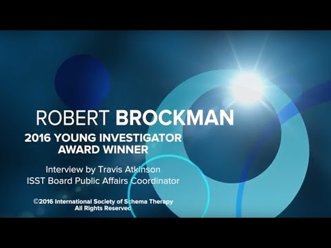 Robert Brockman Interview by Travis Atkinson