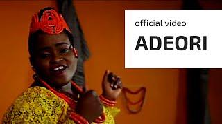 vuclip Ola - ADE-ORI (Official)