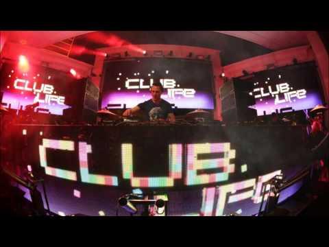 Tiesto - Club Life 309 - 03.03.2013