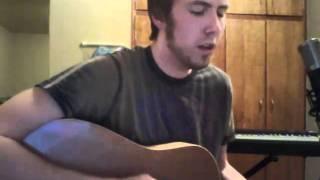 Big Empty Acoustic Cover (Stone Temple Pilots)