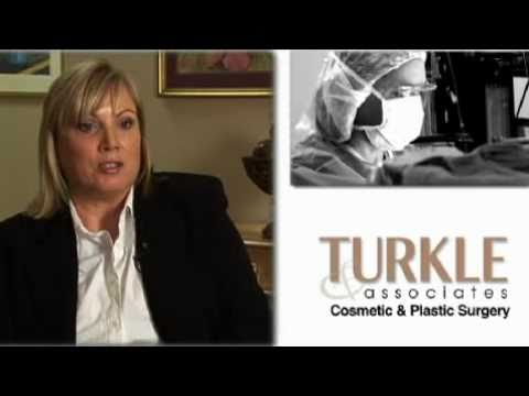 Indianapolis And Carmel Plastic Surgeon Janet Turkle  317. Botox For Urinary Incontinence. Phone Service Raleigh Nc Brooks Auto Insurance. Robert Morris University Pittsburgh. Uc Medical Abbreviation Newport Beach Dentist. Business Process Outsourcing Accounting. 5 College Course Catalog Taylor Swoft Perfume. Chesapeake Bible College What Is A Msw Degree. Project Bidding Software Coca Cola Foundation