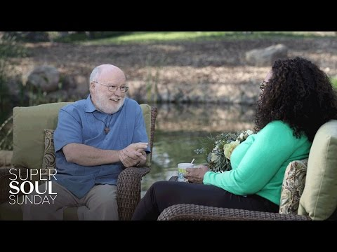 The Telltale Sign You Aren't Being Your True Self | SuperSoul Sunday | Oprah Winfrey Network