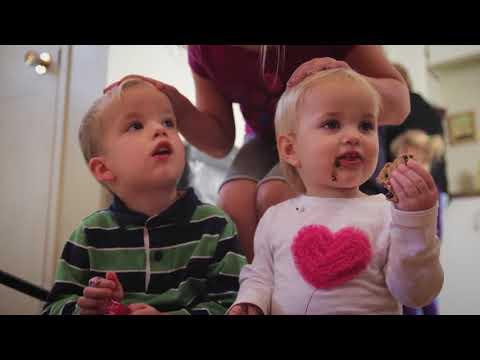 vasectomy-reversal-testimonial---the-stevens-family-|-the-reversal-clinic