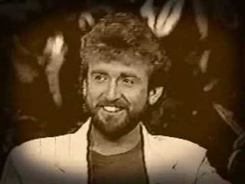Keith Whitley Lord It Sure Is Drunk Out Tonight Chords Chordify