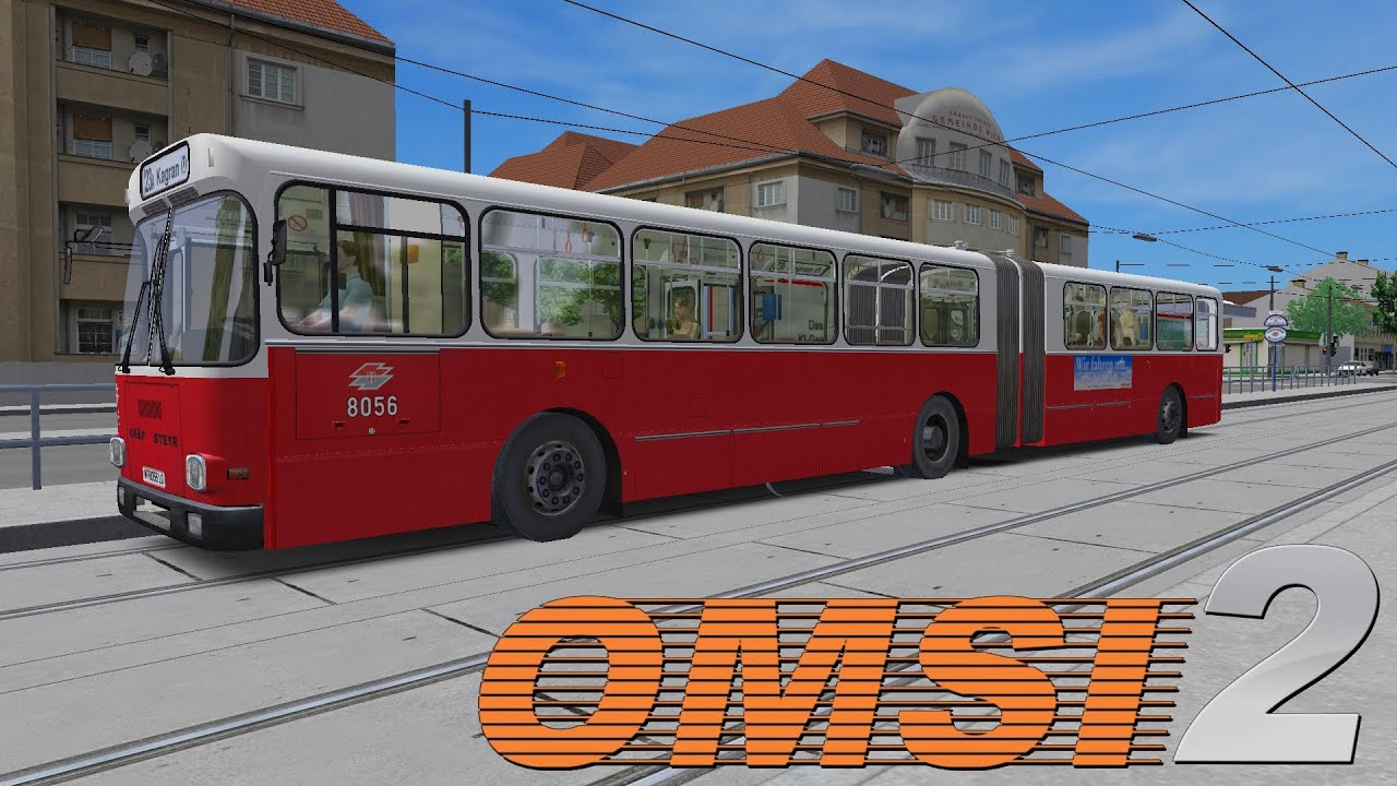 Скачать мод икарус на омси автобусы бесплатно торрент фото 202-582