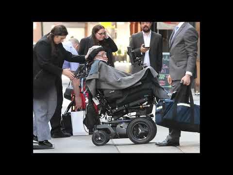 stephen hawking citate Cele mai impresionante citate ale lui Stephen Hawking!   YouTube stephen hawking citate