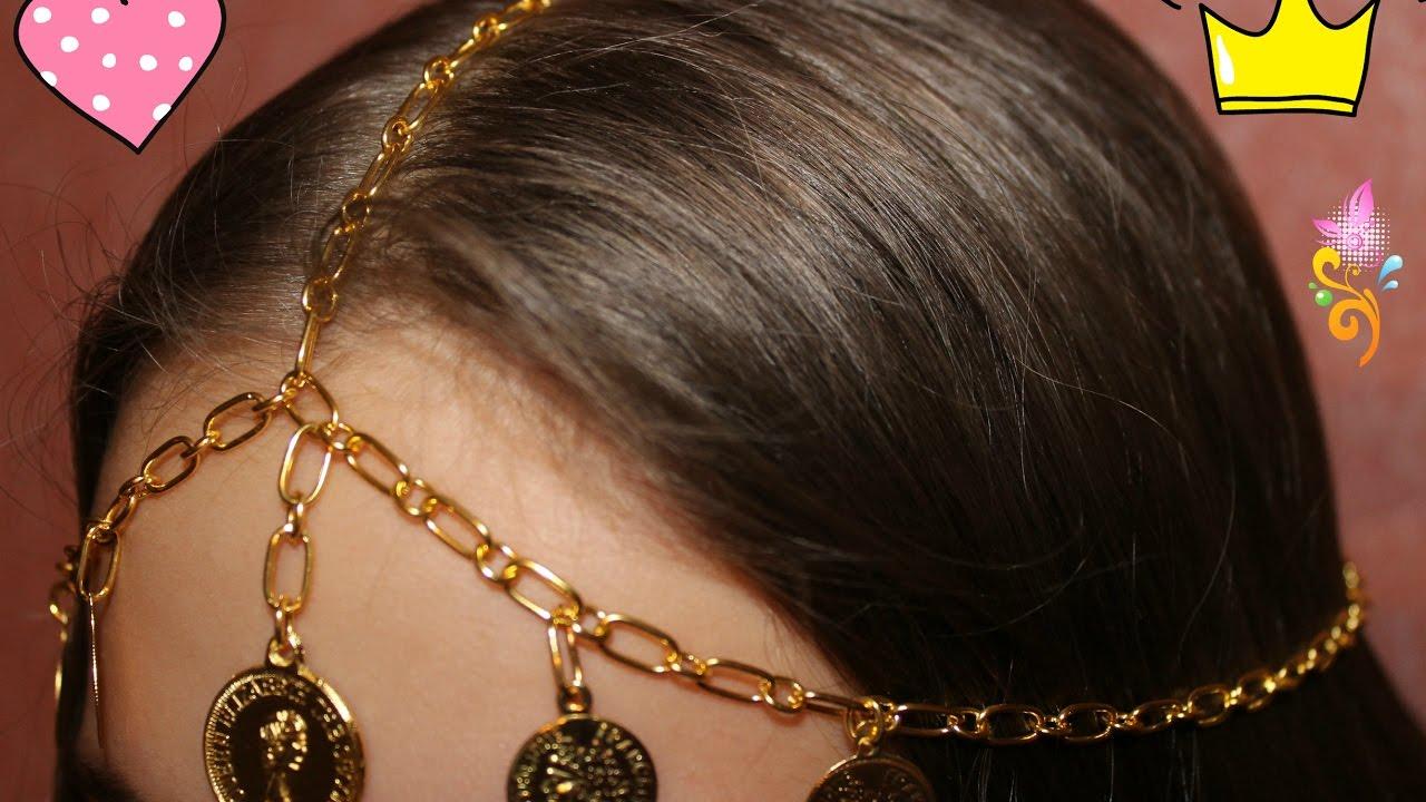 Купить тика, украшение на голову maharani emerald украшение на голову, украшение на волосы, изумрудный.