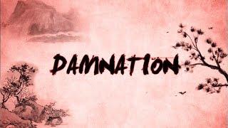 Damnation - [Thresh Minitage]