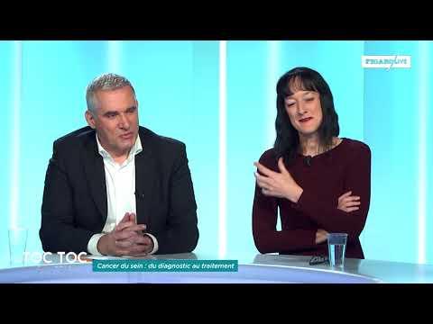 Cancer du sein : les risques posés par le tabac