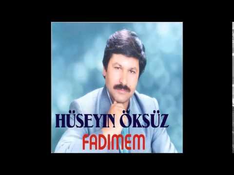 Hüseyin Öksüz - Fukara (Deka Müzik)