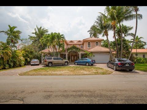 164 Lenape Drive Miami Springs, FL 33166