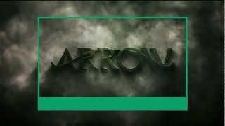 Трейлер к Стрела 1 сезон 13 серия Предательство