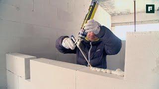 видео Изготовление нестандартных модульных конструкций