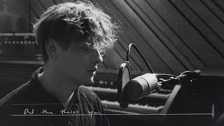 Bill Ryder-Jones - And Then There's You (Yawny Yawn) (Official Video)
