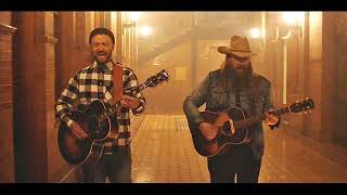 Say Something – Justin Timberlake, Chris Stapleton Ringtone