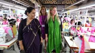 ResponsiblyANN: Supporting Women Throughout our Supply Chain Thumbnail
