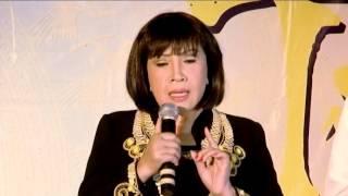 Nhạc sư Nguyễn Quang Đại (4) - Lệ Thủy, Minh Vương, Thanh Kim Huệ, Trung Dân, Tâm Tâm, Khánh Tuấn...