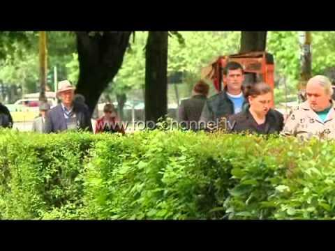 Insulti cerebral, pse gratë janë më të rrezikuara - Top Channel Albania - News - Lajme