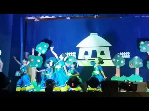 rim-jhim-ghono-ghono-re-(rabindra-sangeet)-dance-by-dustu