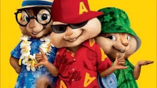D.A.M.A - NÃO DÁ (Alvin e os Esquilos)