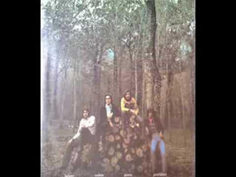Giardino Dei Semplici Un Giorno Tua Madre 1977 Youtube