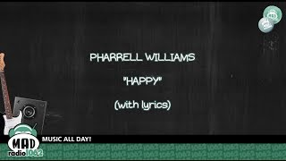 Repeat youtube video Pharrell Williams