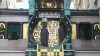 2009 09 23 アンカー時計(正午)