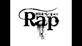 FREE Hip Hop Instrumental Rap Beat 2013!
