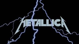 METALLICA - Master Of Puppets [HQ] (With Lyrics)