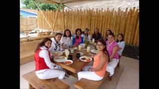 Campamento para Mujeres: Tetecala Morelos y Malinalco