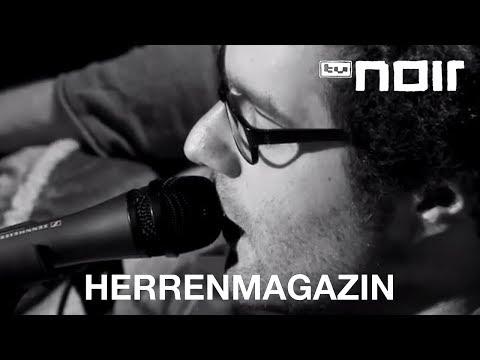 In den dunkelsten Stunden - HERRENMAGAZIN - tvnoir.de