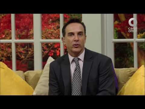 Diálogos en confianza (Salud) - Enfermedades de Crohn y Cuci (20/06/2016)