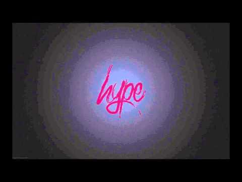 Fast Hype Rap/Hip Hop Instrumental