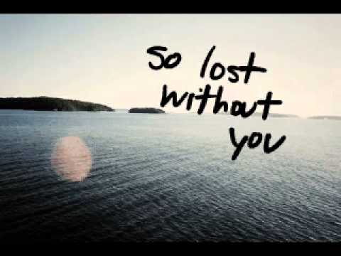 Curse & Lil' Star - So lost without you