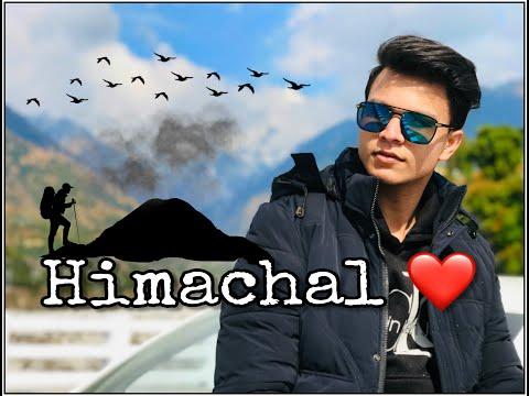 Himachal Pradesh Vlog   Birbilling   Saurav Van Vihar   Dharamshala   Mcleodganj   Mayank Bhardwaj