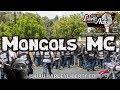 Mongols MC On The Biker Lifestyle