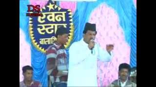 Nabi Nabi Ya Rashidbhai 9824315917 a one star band balasinor Milad 2013