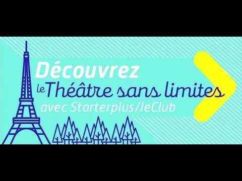 SPEAKEASY / PALAIS DES GLACES / PARIS