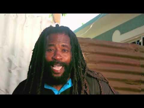 Prestige - He That Seek - Official Video - New Reggae 2016