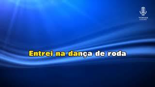 ♫ Demo - Karaoke - DANÇA DE VOLTA - Camané