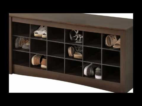 entry-bench-with-shoe-storage