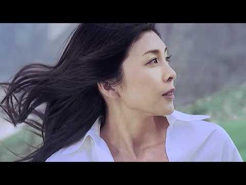 Tsubaki SHISEIDO advertising HD - 椿资生堂广告 - 椿資生堂広告