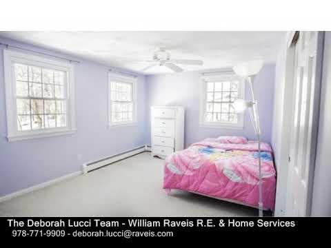 2 Lavender Hill Lane, Andover MA 01810 - Rental - Real Estate - For Sale -